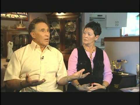 Adoption Profile - Bill & Donna Bray