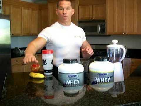 fat-loss-&-bodybuilding-secrets---burn-your-belly-fat!-bodybuilder-muscles