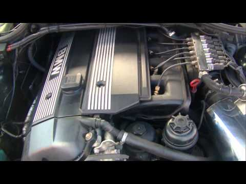 2001 BMW 330Ci SE 3.0L Petrol/LPG 2 Door Coupe Car for Sale