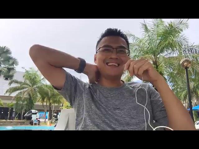 ????????? Live Tony Lim