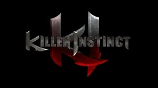 Killer Instinct - All Intros, Ultra Combos, Supreme Victory Poses and Stage Ultras (1080p 60FPS)