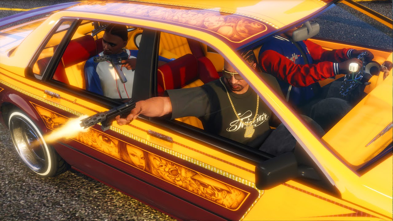 gta 5 lowrider dlc how much will lowrider update dlc cars cost gta 5 online lowriders. Black Bedroom Furniture Sets. Home Design Ideas