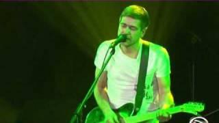 """Сплин """"Больше никакого рок-н-ролла"""" (feat. Макс ИвАнов)"""