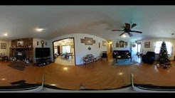 403 Holtz Ave, Excelsior Springs, Mo 64024