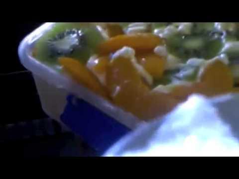 JESY GREEN PAVLOVA OFFICIAL MUSIC VIDEO