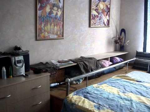 Купить двухкомнатную в Кисловодске.Недвижимость Кисловодска.Купить квартиру в Кисловодске.