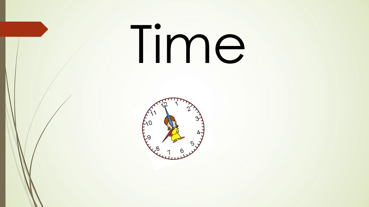 small resolution of Grade 4: Maths worksheet Topic: Time - YouTube