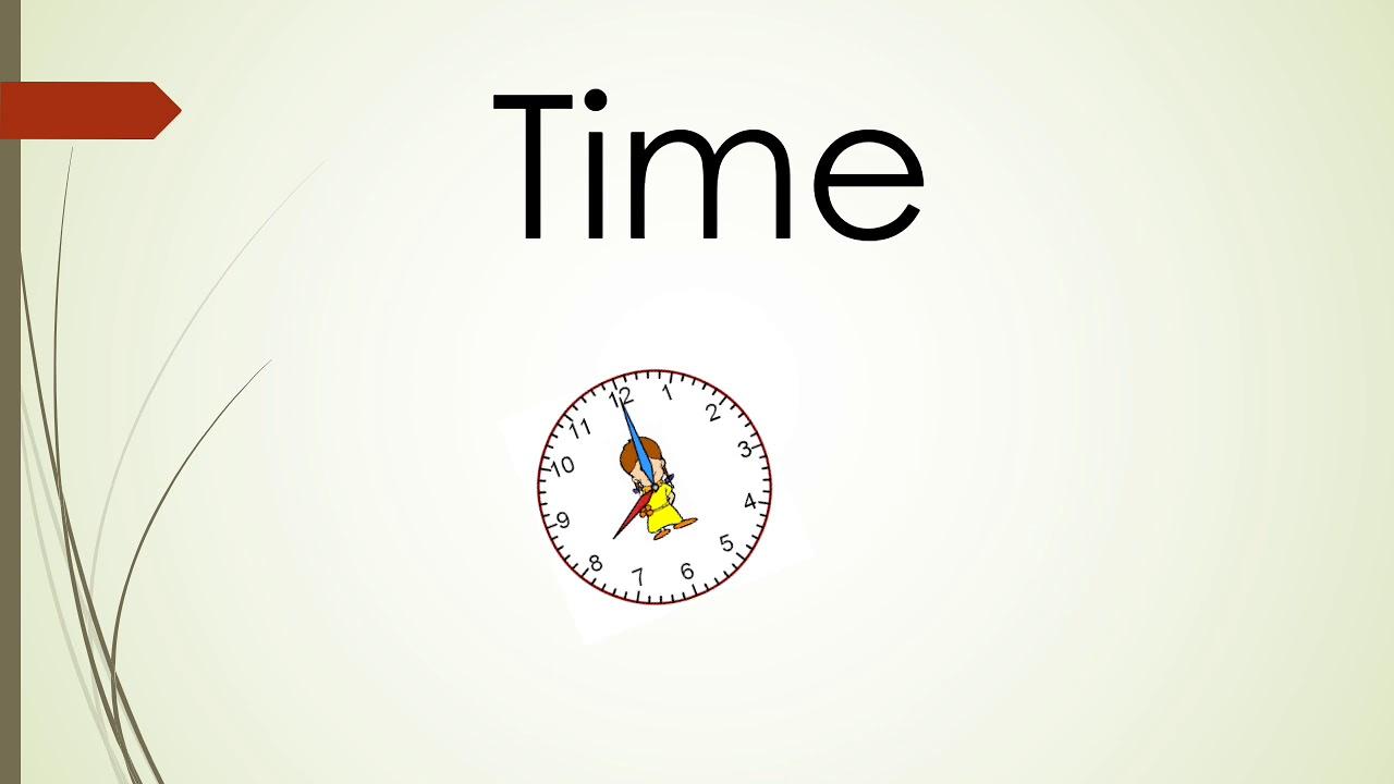 Grade 4: Maths worksheet Topic: Time - YouTube [ 720 x 1280 Pixel ]