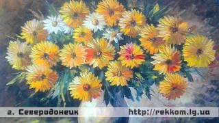 заказать широкоформатную печать(, 2016-03-16T20:13:29.000Z)