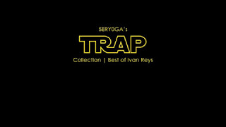 5ERY0GA S TRAP Collection Best Of Ivan Reys
