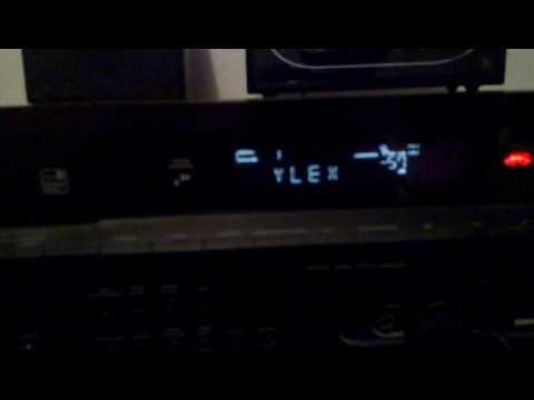 More FM Radio Sporadic propagation from 1/6/10 Y L E X Mikkeli 92.1