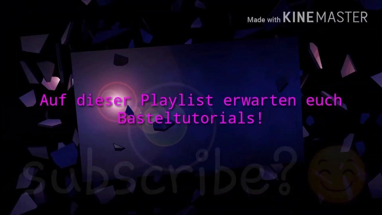 Playlist Einslive