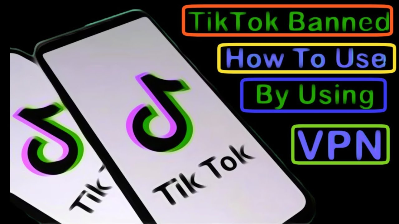 use tik tok in india after ban || no internet connection ...