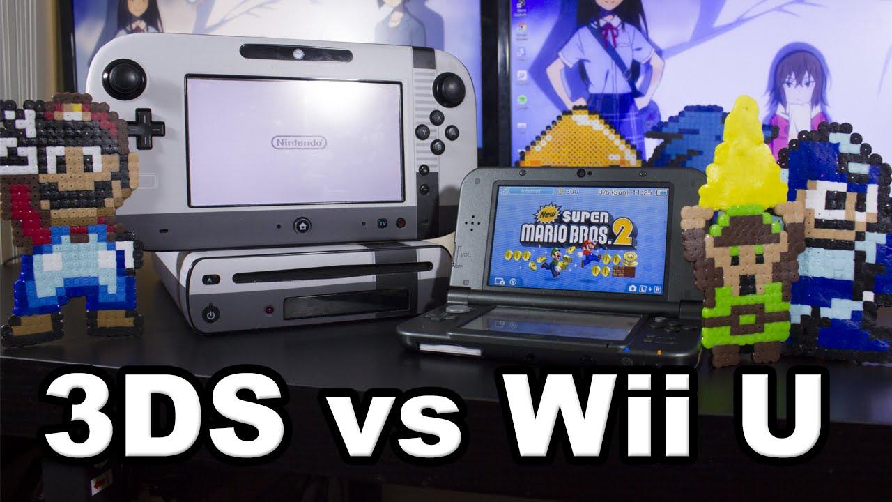 Лучшие игры для Nintendo Wii. Cпецматериал к 10-летию консоли .