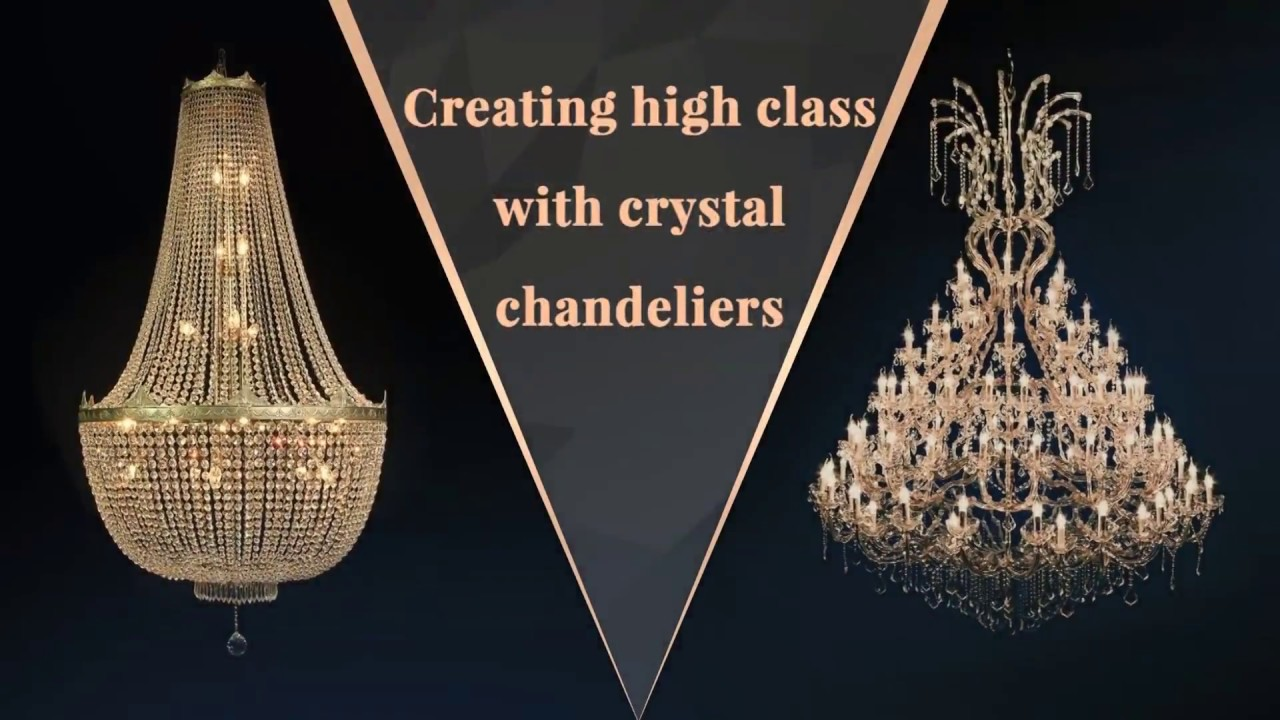 This is what we do chandelier rental youtube this is what we do chandelier rental mozeypictures Choice Image