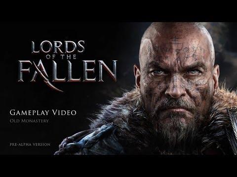Игровые видео скачать игры через торрент скачать игры