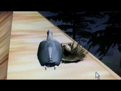 Летай как птица(вылупление птенца)игра