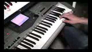ﺣﻤﻞ ﻭﺍﺳﺘﻤﻊ ﺳﻌﺪ ﻟﻤﺠﺮﺩ - ﻏﻠﻄﺎﻥ MP3 DOWNLAOD Saad Lamjarred - GHALTANA
