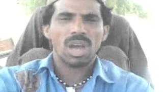 Sindhi comedy clips