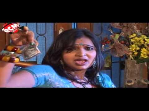 Lagake Rose Cover Rajau | Bhojpuri New Songs 2014 New | J. P. Sagar