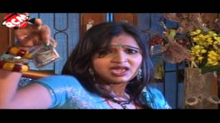 Video Lagake Rose Cover Rajau   Bhojpuri New Songs 2014 New   J. P. Sagar download MP3, 3GP, MP4, WEBM, AVI, FLV Oktober 2018