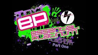 Essential Platinum Mix Part 1