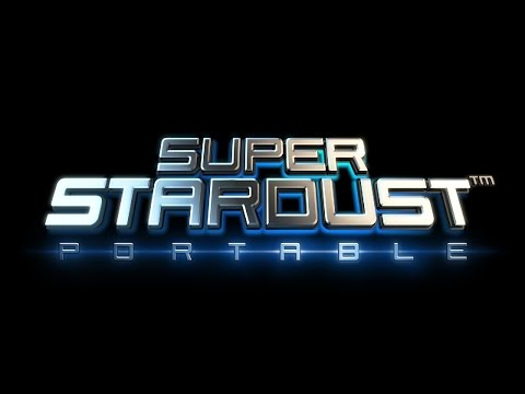 PSP Longplay: Super Stardust Portable