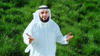 Video Holy Quran - Juz 27 - Sheikh Mishary Al Afasy download MP3, 3GP, MP4, WEBM, AVI, FLV November 2018