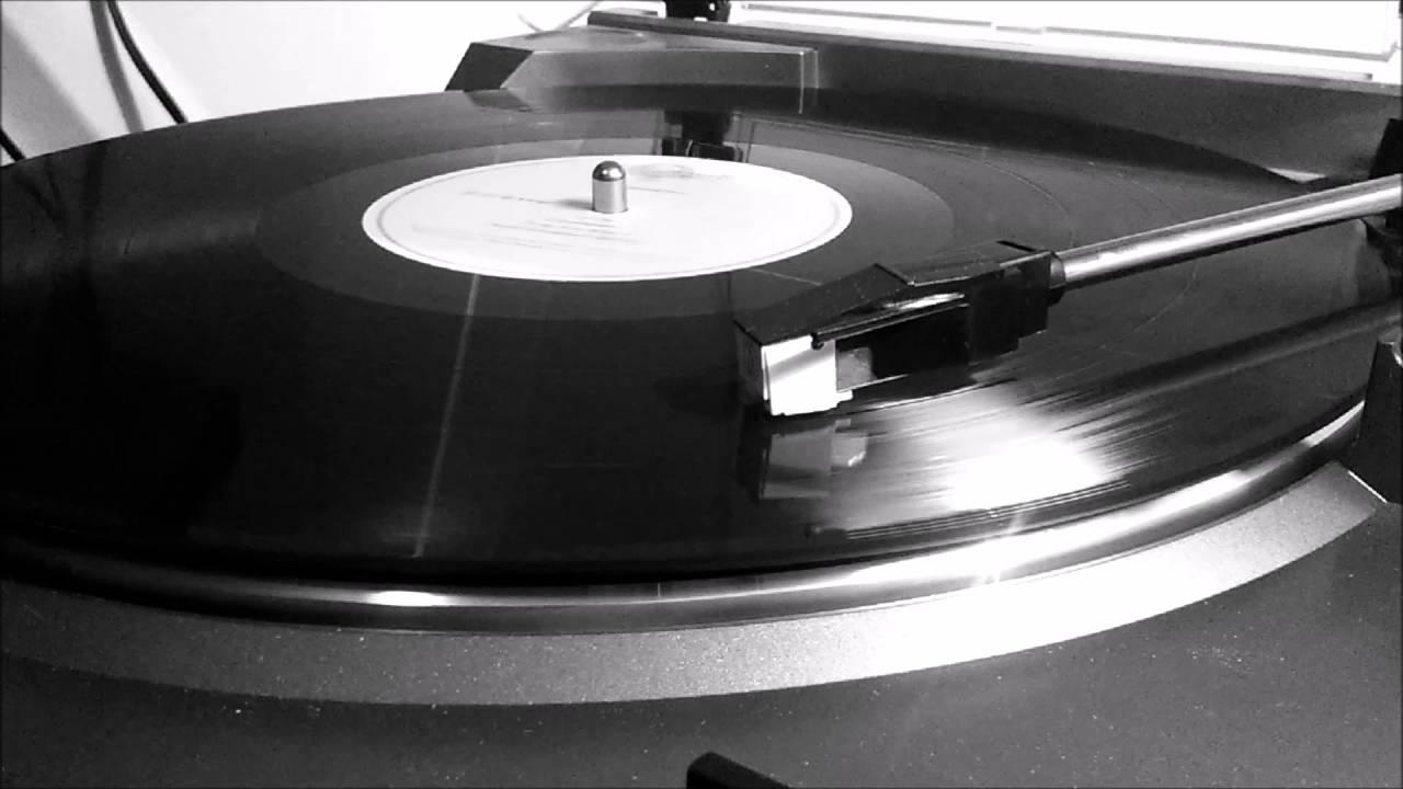 Opeth - Damnation (Vinyl) FULL ALBUM - YouTube