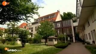 WISO - Die Bank gewinnt immer! - ZDF (11.07.2011) (2/3)