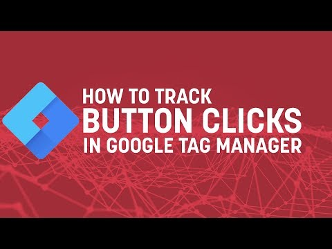 how-to-track-button-clicks-with-google-tag-manager-(2019)