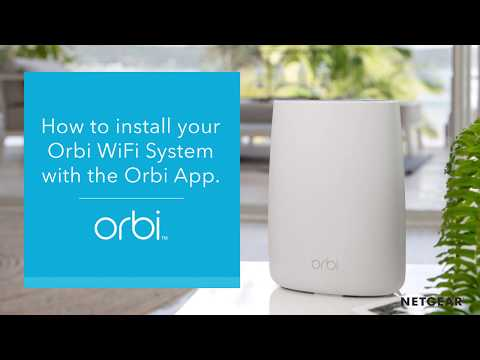 how-to-install-your-orbi-wifi-system-|-netgear