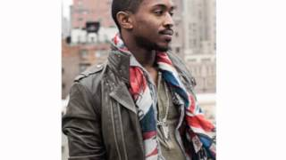 Mac Miller - Fight The Feeling Feat. Iman Omari Marco Fitem & Kendrick Lamar