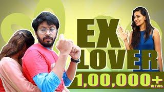Ex-lover  Tamil Comedy Series  Circus Gun