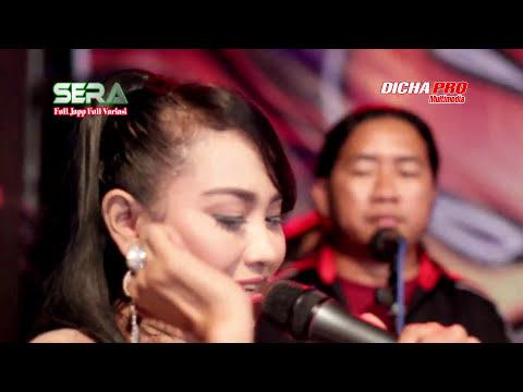 Tiada guna SERA live Pakal Surabaya