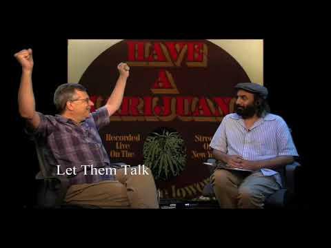 Koshek Swaminathan  on David Peel's Legacy
