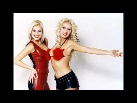 Blondy - Nu-i vina mea (Audio)