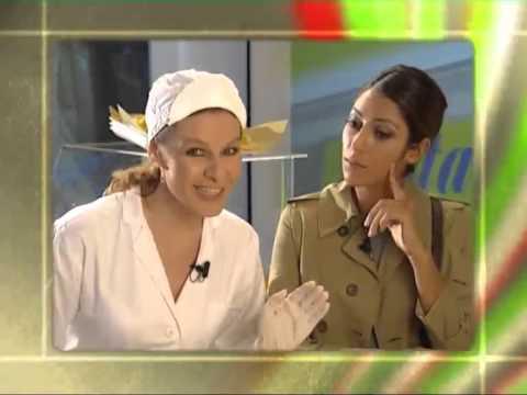 Cantieri d'Italia cittadinanza puntata 16
