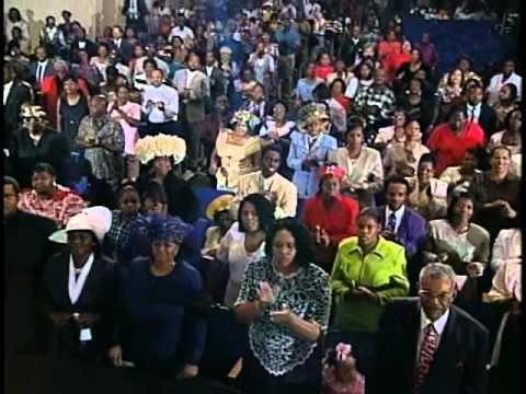 Willie Neal Johnson & The Gospel Keynotes - No Turning Back