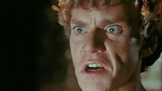 Caligula (1979) ORIGINAL TRAILER