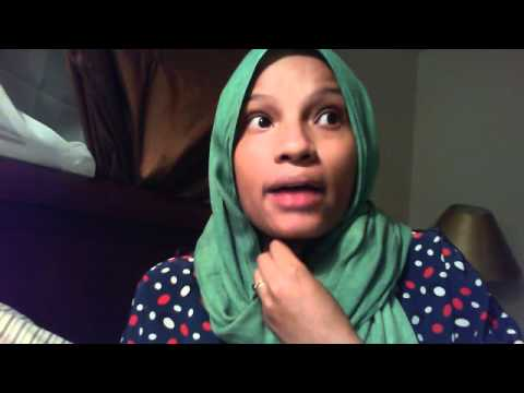 muslim singles in jamaica This website is part of world singles networks™ our approach, networks, and team have been honed by over 15 years of successfully helping millions of people all over the globe, in multiple languages and cultures, connect and find love.