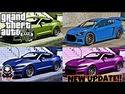 GTA 5| NEW CAR UPDATE| FLASHGT? VESPUCCI JOB!!!! (SUB TO JOIN) XBOX ONE/PS4| BIG GIVEAWAY AT 15K!!