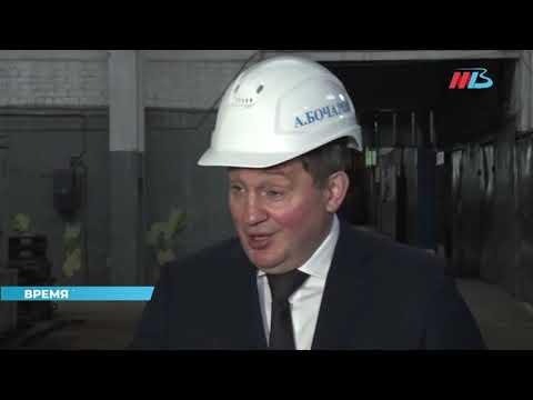 Новости Волгограда и области 27.05.2020 12-00