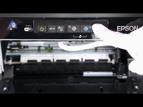 epson xp 422 printer manual