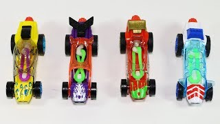 Hot Wheels Speed Winders Car toys for Kids