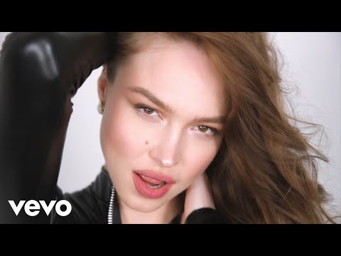 Ivy Levan - Her (Official Music Video) Mp3