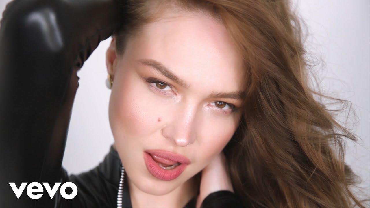 ivy-levan-her-official-music-video-ivylevanvevo