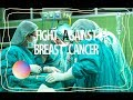 New development in the fight against breast cancer