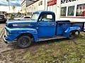 1950-Ford-F3-Pickup-V8-360-Stepside-Longbed-blau-Special-Cars-Berlin