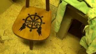 Реставрация деревянной мебели(+38 099 971 88 85 МТС +38 068 779 33 05 Киевстар msstormable@gmail.com SKYPE: ivan160686., 2013-09-30T19:17:13.000Z)